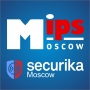 Securika MIPS